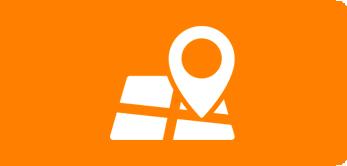 punti_vendita