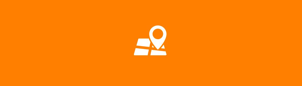 punti_vendita_barra